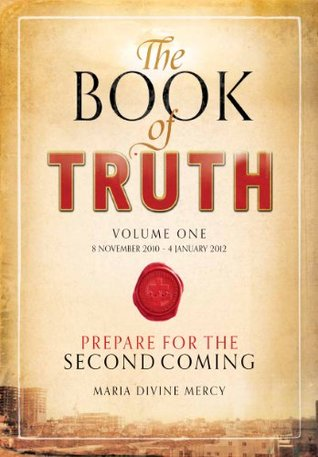 The Book of Truth, Book 1