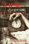 Time and Other Stories
