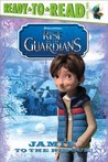 Jamie to the Rescue! (Rise of the Guardians)