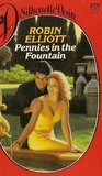 Pennies in the Fountain (Silhouette Desire, No 275)