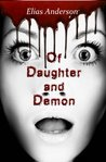 Of Daughter and Demon