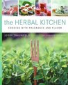 The Herbal Kitche...