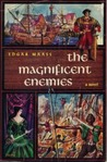 The Magnificent Enemies