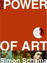The Power of Art by Simon Schama