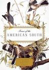 Poems of the American South
