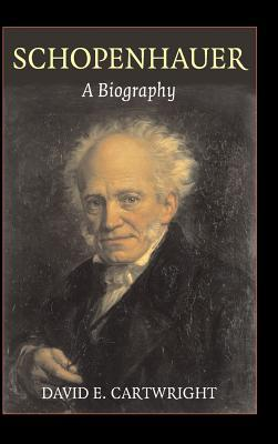 Where can I find information online about Schopenhauer's influence on Wagner?