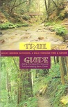 Trail Guide by Paul Miller