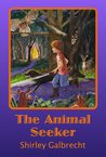 The Animal Seeker