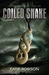 Coiled Snake (The Windstorm Series, #2)