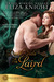 Dark Side of the Laird (Hig...