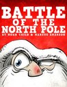 Battle of the North Pole