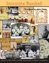 Inventing Baseball: The 100 Greatest Games of the Nineteenth Century (SABR Digital Library)