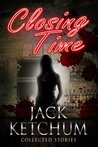 Closing Time: Col...