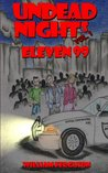 Undead Nights Eleven 99