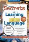 A Spymaster's Secrets of Learning a Foreign Language by Graham E. Fuller