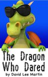 The Dragon Who Dared (Henry The Brave & Hubert The Happy)