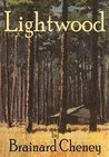 Lightwood (Lightwood History Collection)