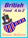 British Food A to Z