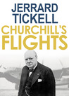 Churchill's Flights