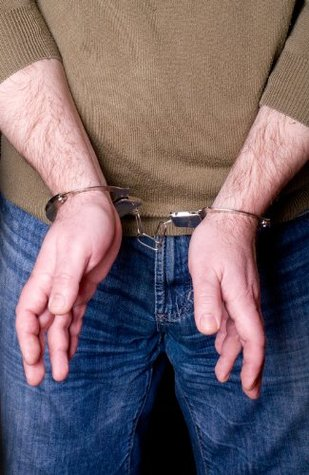 How to Beat The Police Interrogation: Learn Their Dirty Tricks & Tools