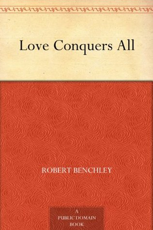 Romeo and Juliet Love Quotes Page 2 - Shmoop