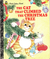 The Cat That Climbed the Christmas Tree (Little Golden Book)