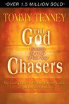 The God Chasers: ...