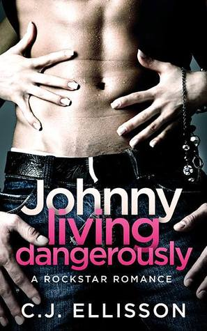 Johnny Living Dangerously