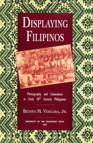 english essays of filipino authors An introduction philippine literature is a diverse and rich group philippine literature is written in spanish, english, tagalog essays are a short.