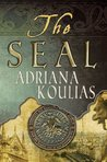 The Seal (Rosicrucian Quartet, #2)