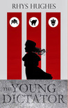 The Young Dictator