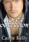 Wolf's Obsession