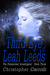 The Third Eye of Leah Leeds (The Paranormal Investigator #3)