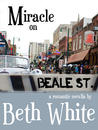 Miracle on Beale Street