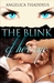 The Blink of Her Eye by Angelica Thaddeus