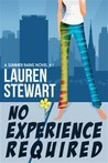 No Experience Required (Summer Rains, #1)