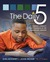 The Daily Five (Second Edition): Fostering Literacy Independence in the Elementary Grades