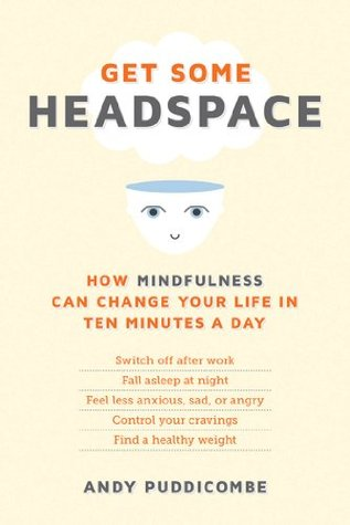 Headspace: The Psychology of City Living