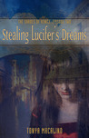 Stealing Lucifer's Dreams (The Shades of Venice, #2)