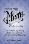 Saving with Menu Planning