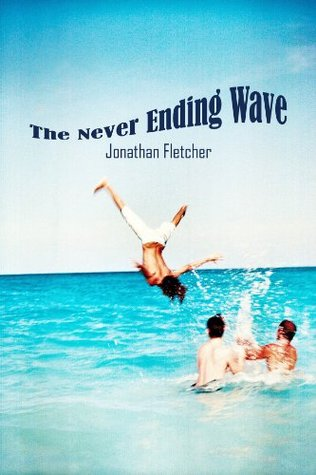 The Never Ending Wave