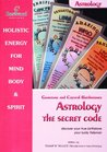 Astrology the Secret Code discover your true Birthstone your Lucky Talisman (Power for life Book 8)