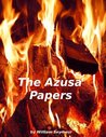 The Azusa Papers