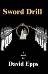 Sword Drill by David Epps