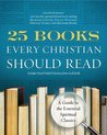 25 Books Every Christian Should Read (A Renovare Resource)