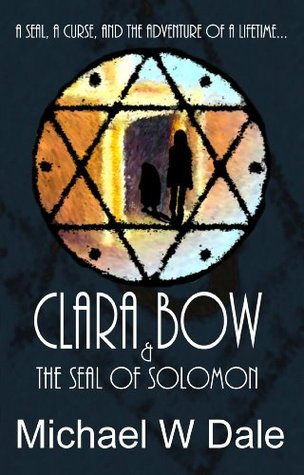 Clara Bow and the Seal of Solomon