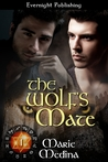 The Wolf's Mate (The Year of Stars #1)