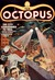 The Octopus #1: The City Condemned to Hell