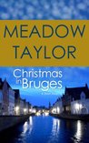 Christmas in Bruges