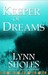 Keeper of Dreams (Edge of the New World #3)